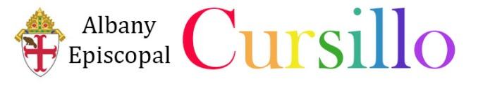 cursillo header